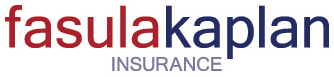 Fasula-Kaplan Agency, Inc. - Insurance Rates in Phoenix and Casa Grande, Arizona